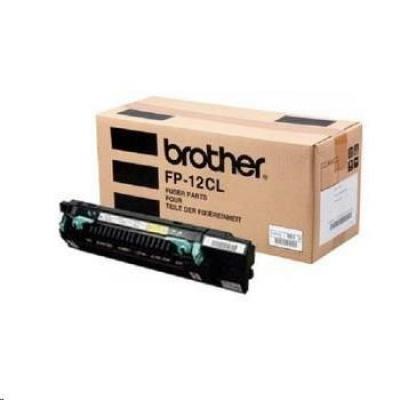 BROTHER FP-12CL, fixační jednotka (60 000 str.)