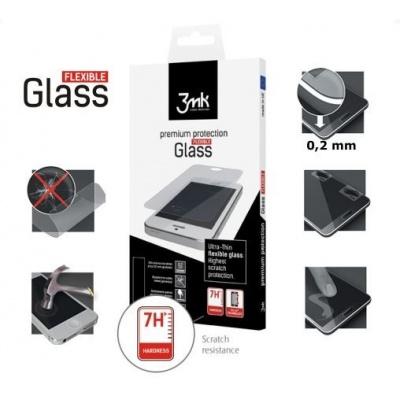 3mk tvrzené sklo FlexibleGlass pro Apple iPhone 7
