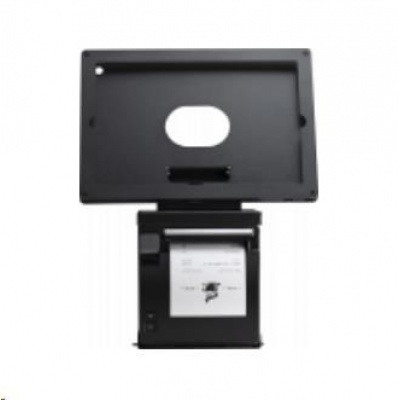 Epson tablet stand, iPad 2018