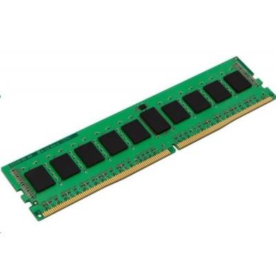 DIMM DDR4 16GB 2933Hz, CL21, 2Rx8, KINGSTON ValueRAM