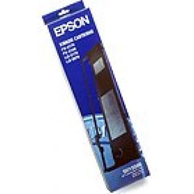 EPSON páska čer. FX-2170/ FX-2180