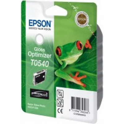 EPSON ink bar Stylus Photo R800/R1800 - Gloss Optimizer