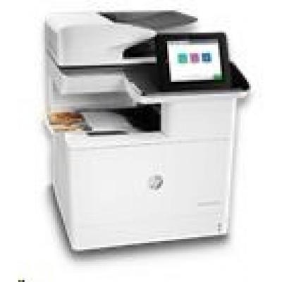 HP Color LaserJet Enterprise MFP M776dn (A3, 46ppm, USB, Ethernet, Print/Scan/Copy, Duplex)