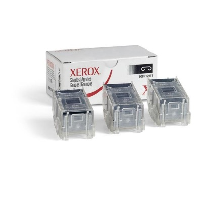 Xerox Staple do Integrated/Office finišer (3x5K) pro AltaLink C80xx, WC712x/72xx/78xx/79xx/53xx/58xx/59xx
