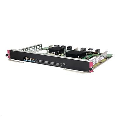 HPE 12910 Main Processing Unit
