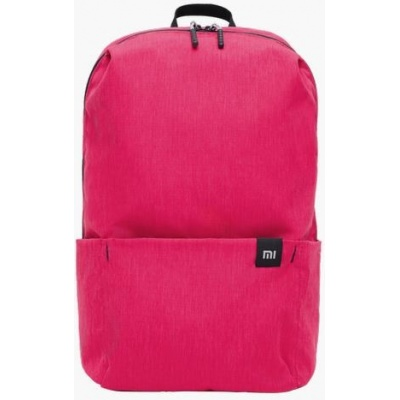 Mi Casual Daypack (Pink)