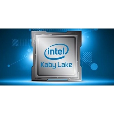CPU INTEL Celeron G3930 (2,9 GHz, LGA1151, 2MB L3 cache, VGA) BOX