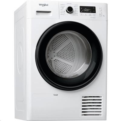 Whirlpool FreshCare+ FT M11 82B EE Sušička prádla