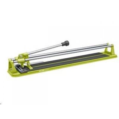 Extol Craft řezačka obkladaček 600mm, nylonové uložení, 600mm