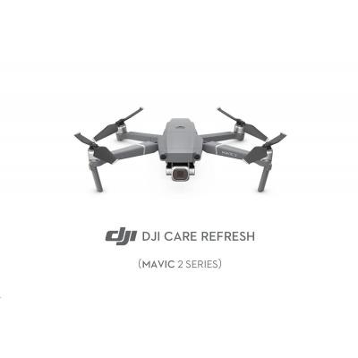 DJI Care Refresh (Mavic 2 Pro)