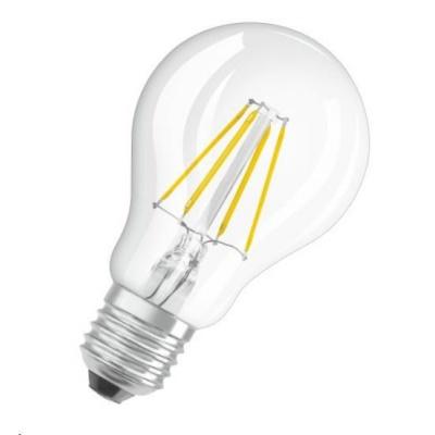 OSRAM LED SUPERSTAR CL A Filament 12W 840 E27 1521lm 4000K (CRI 80) 15000h A++ DIM (Blistr 1ks)