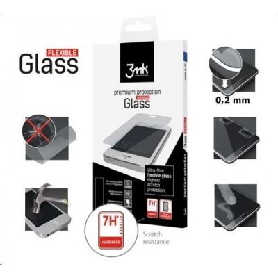 3mk tvrzené sklo FlexibleGlass pro Huawei P9 Lite 2017