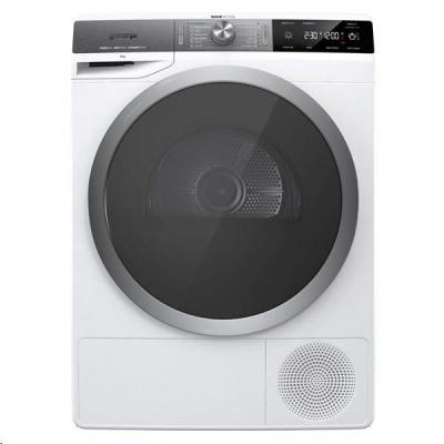 Gorenje DS92ILS kondenzační sušička prádla