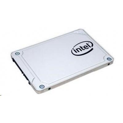Intel® Optane™ SSD DC D4800X Series (375GB, 2.5in PCIe 2x2, 3D XPoint™)