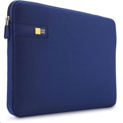 """Case Logic pouzdro LAPS116DB pro notebook 16"""", tmavě modrá"""