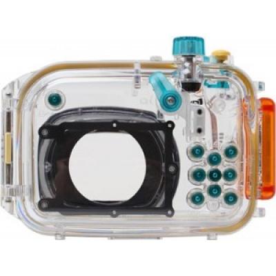 Canon WP-DC18 pouzdro vodotěsné