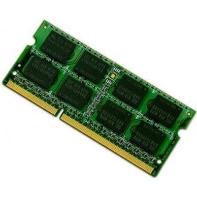 FUJITSU RAM NTB 16GB DDR4 2133 MHz PC4-17000 - pro NTB E549 E559