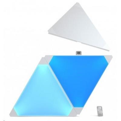 Nanoleaf Light Panels Expansion Pack