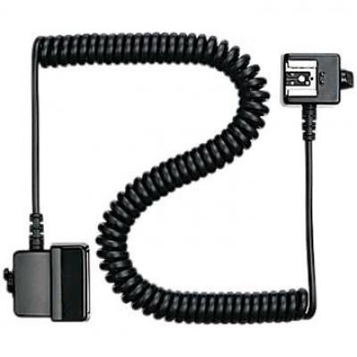NIKON SC-29 TTL kabel dálk. ovládání
