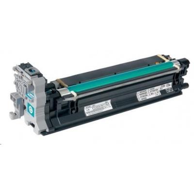 Minolta Zobrazovací jednotka, azurová do MC4690MF, MC4695MF, MC55xx (30k)