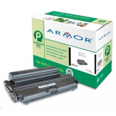 OWA ARMOR toner pro XEROX Phaser 3635, Black, 10.000 str. (108R00796)