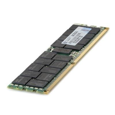 HPE Memory Kit 8GB (1x8GB) SR x8 DDR4-2133 CAS-15-15-15 Unbuffered STD ml10g9/ml30g9/dl20g9 v5 cpu only