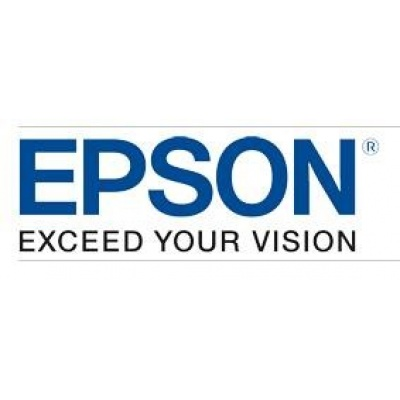 EPSON Air Filter Set ELPAF02 pro EMP-8300