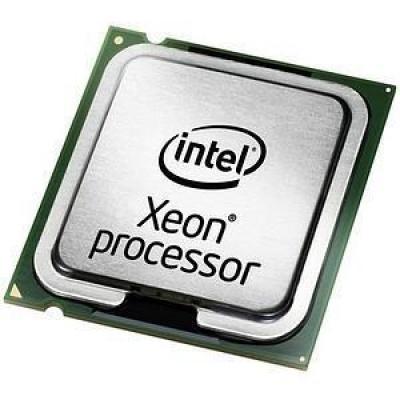 HPE DL360 Gen10 Intel® Xeon-Gold 6128 (3.4GHz/6-core/115W) Processor Kit 860685-21 RENEW