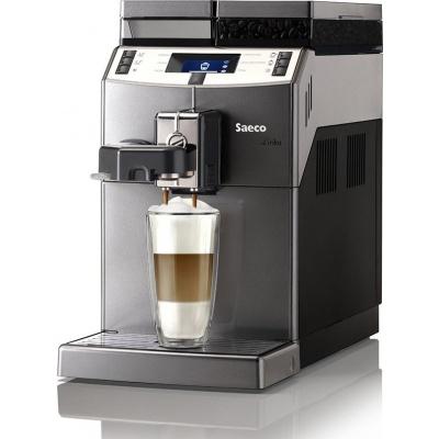 SAECO Lirika OTC espresso