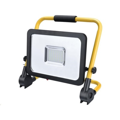 Extol Light (43244) reflektor LED, 4500lm, se stojanem