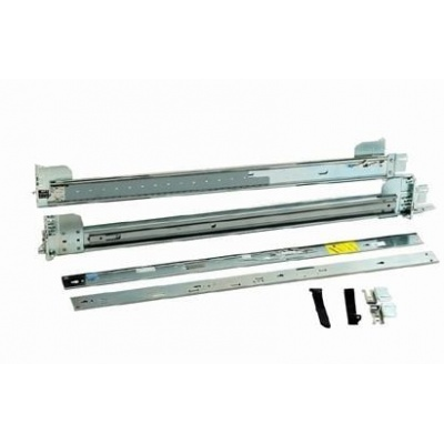 DELL Ready Rails 1U Sliding RailsCusKit