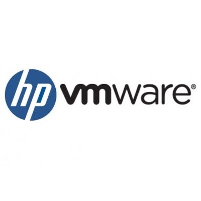 VMw vSphere Desktop 100VM 3yr Nm E-LTU