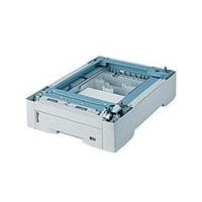 Epson zásobník papíru - 500 listů pro AcuLaser C9100
