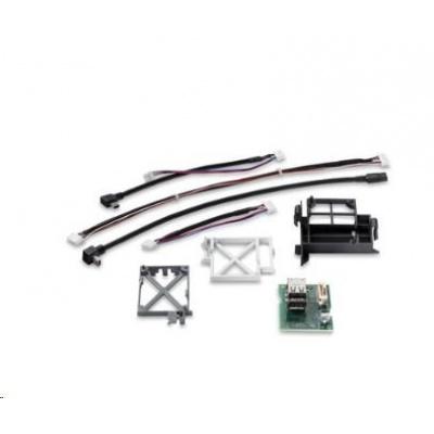 HP Internal USB Port 1pc M506/M527