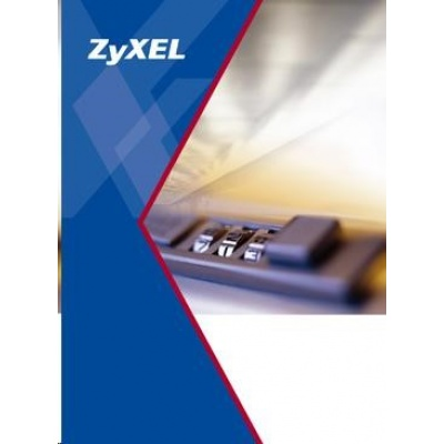 Zyxel iCard 2-year Gold Security Licence Pack for ATP800