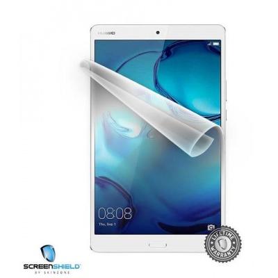Screenshield fólie na displej pro HUAWEI MediaPad M3