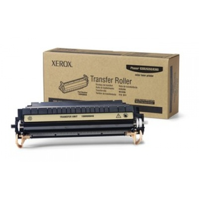 Xerox Transfer Unit pro Phaser 6300/6350 (35.000 str)