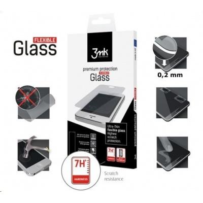 3mk tvrzené sklo FlexibleGlass pro Samsung Galaxy A50 (SM-A505)