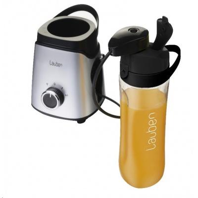 Lauben VacuFit Keep Cup 600 ml
