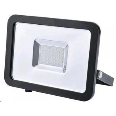 Extol Light reflektor LED, 3200lm, Economy