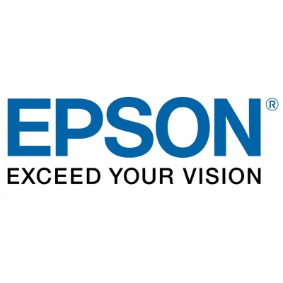EPSON Interface Board - ELPIF02 - SDI
