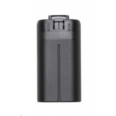 DJI Baterie pro Mavic Mini