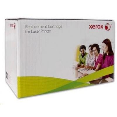 Xerox alternativní toner HP CF411A pro LaserJet Pro M452, M477 Color (2300str, Cyan)