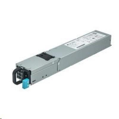 QNAP PWR-PSU-770W-DT01 napájecí zdroj 770W