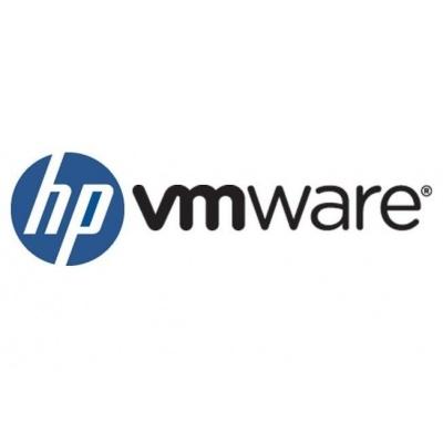 VMw vSphere Ent-EntPlus Upg 1P 3yr SW