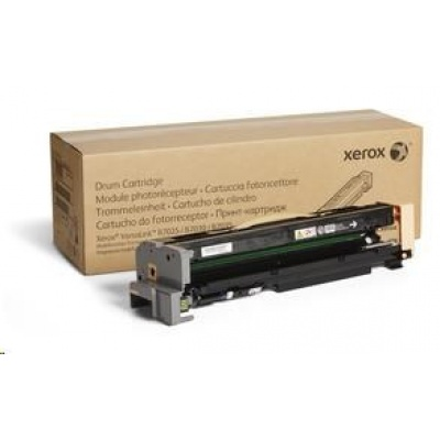 Xerox Black Drum cartridge pro VersaLink B70xx (100.000str)