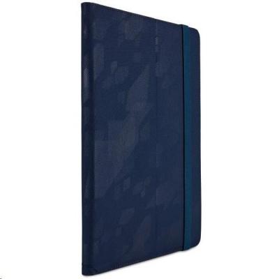 """Case Logic pouzdro Surefit CBUE1210DB pro tablet 10"""",  modrá"""
