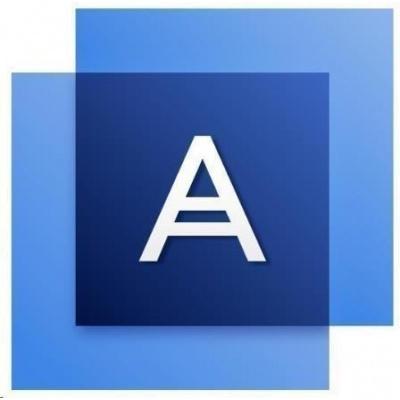 ACN BKP Advanced Office 365 SUB LIC 100 Seats, 1 Year