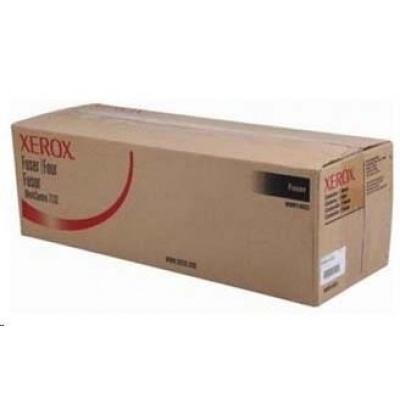 Xerox Fuser for C8000/C9000