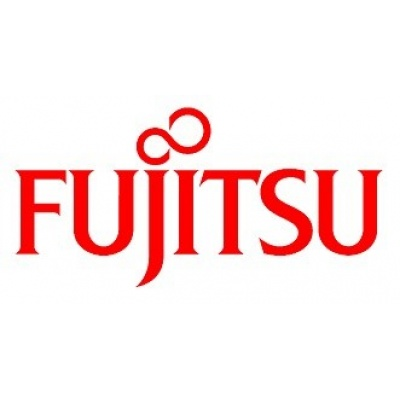 FUJITSU RAID OPTIONS - PDUAL CP200 FH/LP - M.2 Boot and Adapter card in PCIe FH/LP